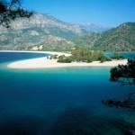 Melhores Praias da Europa1 150x150 Melhores Praias da Europa