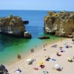 Melhores Praias da Europa2 150x150 Melhores Praias da Europa