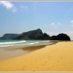 Melhores Praias da Europa5 150x150 Melhores Praias da Europa