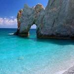 Melhores Praias da Europa6 150x150 Melhores Praias da Europa