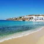Melhores Praias da Europa9 150x150 Melhores Praias da Europa