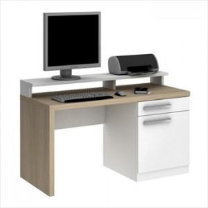Mesa para Computador Magazine Luiza 300x300 Mesa para Computador Magazine Luiza