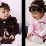 Moda Infantil Gabriela Aquarela 11 150x150 Moda Infantil Gabriela Aquarela