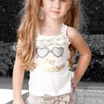 Moda Infantil Gabriela Aquarela 2 150x150 Moda Infantil Gabriela Aquarela