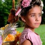 Moda Infantil Gabriela Aquarela 4 150x150 Moda Infantil Gabriela Aquarela