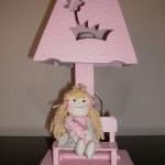 Modelos de abajur para quarto de criança 3 150x150 Modelos De Abajur Para Quarto De Criança