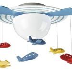 Modelos de abajur para quarto de criança 6 150x150 Modelos De Abajur Para Quarto De Criança