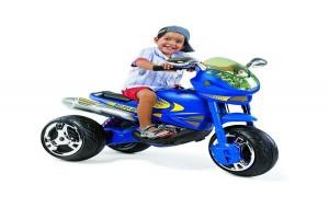 Moto Eletrica Hot Wheels Preço, Onde Comprar