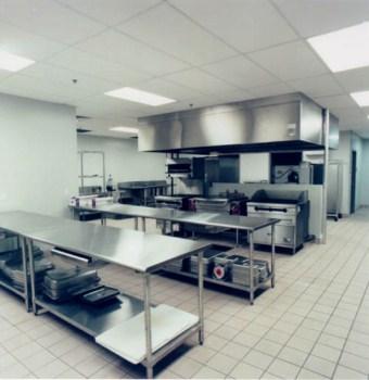 Moveis Para Cozinha de Restaurante Móveis Para Cozinha de Restaurante