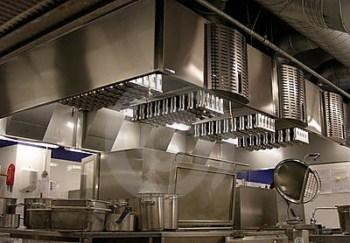 Moveis Para Cozinha de Restaurante2 Móveis Para Cozinha de Restaurante