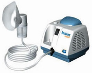 Nebulizador Infantil Preço Onde Comprar 1 Nebulizador Infantil Preço, Onde Comprar