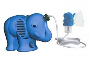 Nebulizador Infantil Preço Onde Comprar Nebulizador Infantil Preço, Onde Comprar