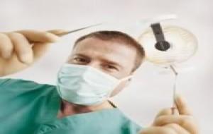Odontofobia – O que é