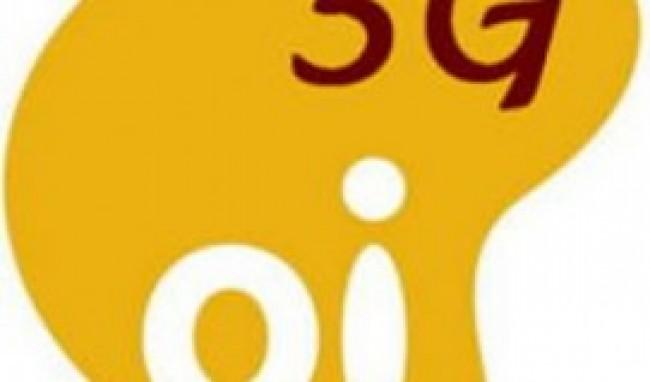 Oi leva 3G para seis novas cidades do Paraná