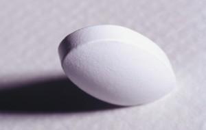 Pílulas dos Cinco Dias Seguintes Pode Chegar ao Brasil