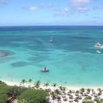 Pacotes de Viagem Para o Caribe3 150x150 Pacotes de Viagem Para o Caribe