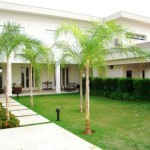 Paisagismo residencial projetos1 150x150 Paisagismo residencial projetos