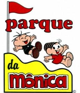 Parque 3 257x300 Parque da Mônica Shopping Eldorado