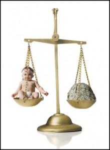 Pensao 2 Como Solicitar Pensão Alimentícia para Filhos