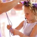 Penteados ideais para daminhas de casamento 1 150x150 Penteados Ideais Para Daminhas De Casamento