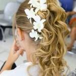 Penteados ideais para daminhas de casamento 150x150 Penteados Ideais Para Daminhas De Casamento