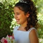 Penteados ideais para daminhas de casamento 2 150x150 Penteados Ideais Para Daminhas De Casamento