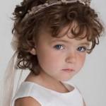 Penteados ideais para daminhas de casamento 3 150x150 Penteados Ideais Para Daminhas De Casamento
