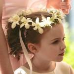 Penteados ideais para daminhas de casamento 5 150x150 Penteados Ideais Para Daminhas De Casamento