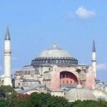 Pontos Turísticos na Turquia 150x150 Turquia, Pontos Turísticos
