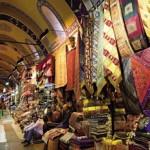 Pontos Turísticos na Turquia 4 150x150 Turquia, Pontos Turísticos