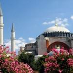 Pontos Turísticos na Turquia 5 150x150 Turquia, Pontos Turísticos