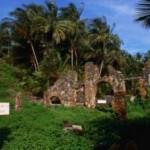 Pontos Turisticos Guiana Francesa2 150x150 Pontos Turísticos Guiana Francesa