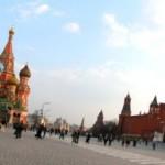 Pontos Turisticos Moscou 150x150 Pontos Turísticos Moscou