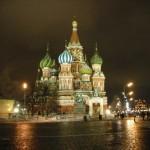 Pontos Turisticos Moscou6 150x150 Pontos Turísticos Moscou