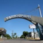 Pontos Turisticos em Farroupilha RS 150x150 Pontos Turísticos em Farroupilha RS