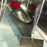 Pontos Turisticos em Farroupilha RS4 150x150 Pontos Turísticos em Farroupilha RS
