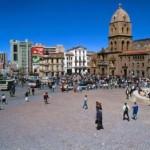 Pontos Turisticos em La Paz 150x150 Pontos Turísticos em La Paz