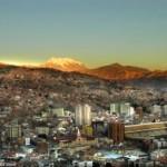 Pontos Turisticos em La Paz1 150x150 Pontos Turísticos em La Paz