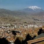 Pontos Turisticos em La Paz2 150x150 Pontos Turísticos em La Paz