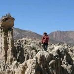 Pontos Turisticos em La Paz4 150x150 Pontos Turísticos em La Paz
