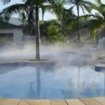 Pousadas com Aguas Termais em Santa Catarina1 150x150 Pousadas com Águas Termais em Santa Catarina