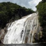 Pousadas com Aguas Termais em Santa Catarina7 150x150 Pousadas com Águas Termais em Santa Catarina