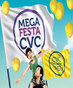 Promoção de Viagens para Exterior com a CVC, Preços e Pacotes