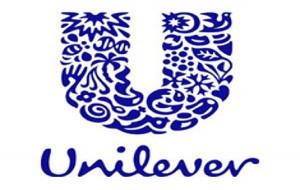 Promoção Unilever 80 anos – 80 dias de prêmios para você