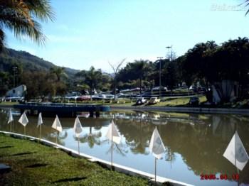 Resorts em Aguas de Lindoia1 Resorts em Águas de Lindóia