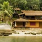 Resorts em Angra dos Reis RJ 150x150 Resorts em Angra dos Reis RJ, endereços  e telefones