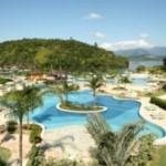 Resorts em Angra dos Reis RJ1 150x150 Resorts em Angra dos Reis RJ, endereços  e telefones
