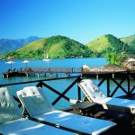 Resorts em Angra dos Reis RJ10 150x150 Resorts em Angra dos Reis RJ, endereços  e telefones