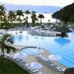 Resorts em Angra dos Reis RJ3 150x150 Resorts em Angra dos Reis RJ, endereços  e telefones