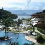 Resorts em Angra dos Reis RJ4 150x150 Resorts em Angra dos Reis RJ, endereços  e telefones